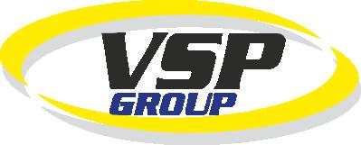 vspgroup_logo